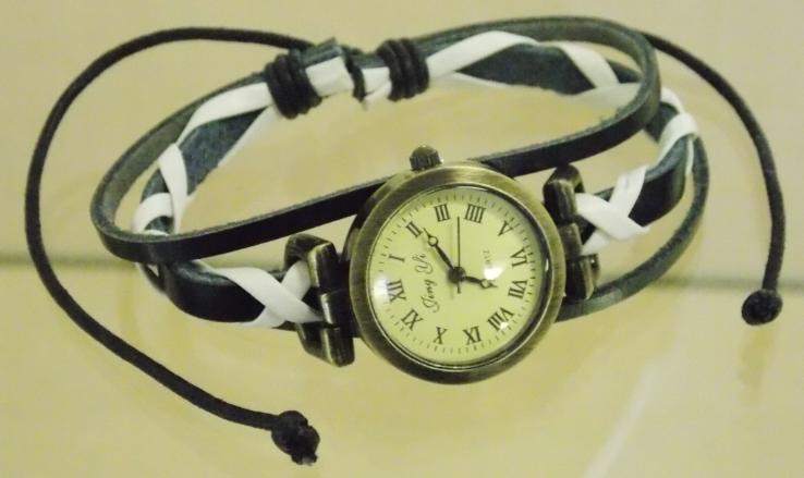 Наручные часы Fashion