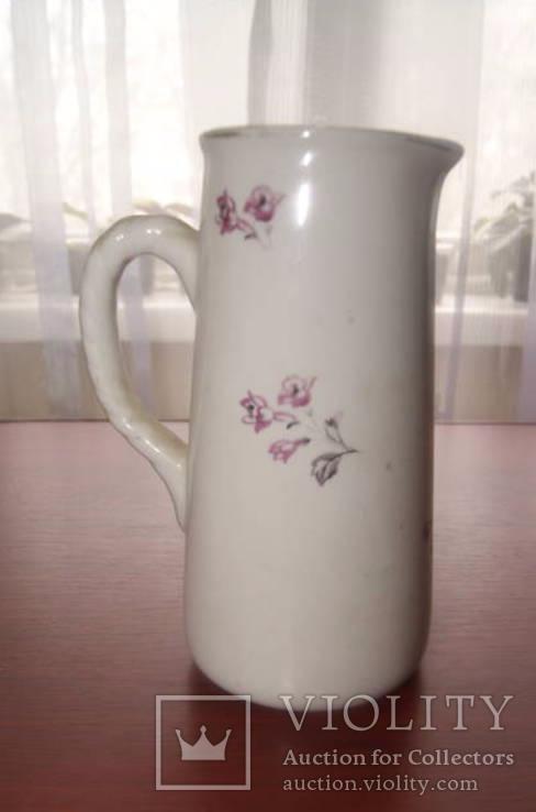 Молочник (Дулево), фото №4