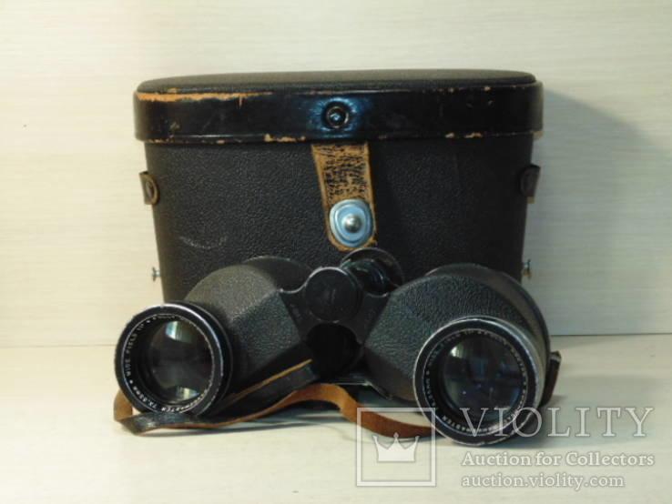 Бинокль Bushnell Rangemaster 7*35mm