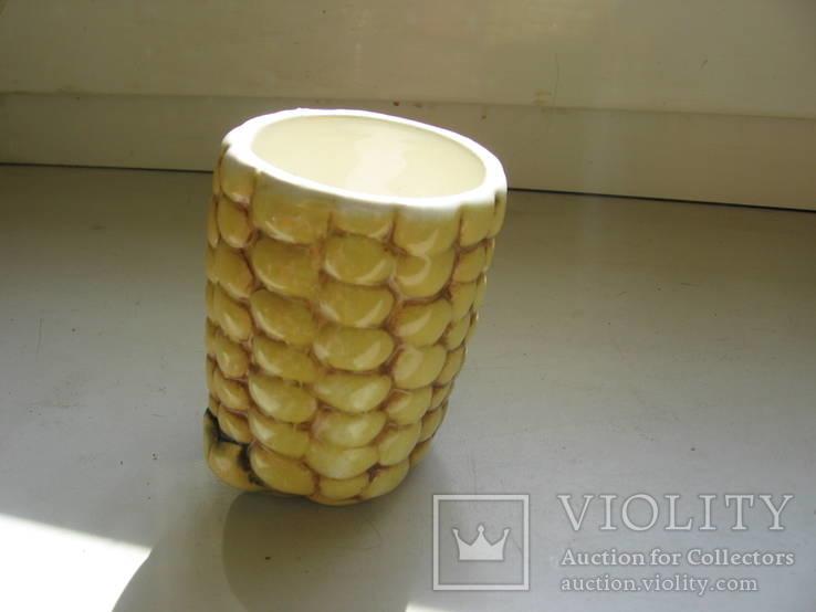 Кукурузка, фото №2