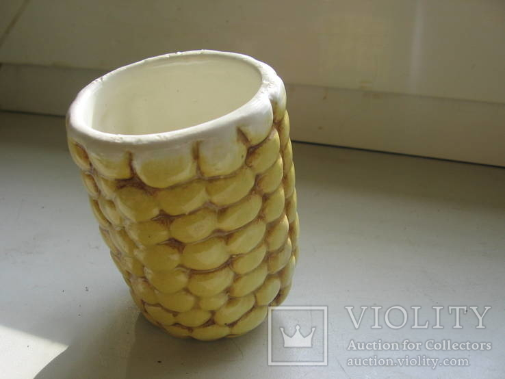 Кукурузка, фото №4