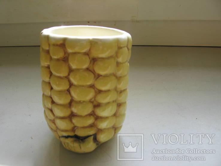 Кукурузка, фото №5