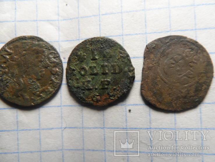 Монети середньовіччя марки беларуси купить