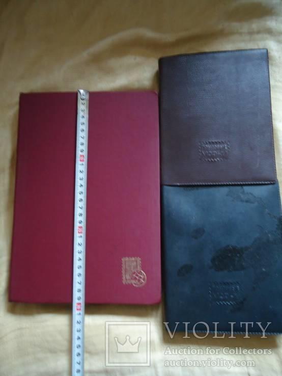 Марки 950+шт + блоки разные темы СССР и страны мира