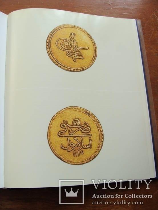 Neuzeitliche Goldmunzen. Современные золотые монеты., фото №20
