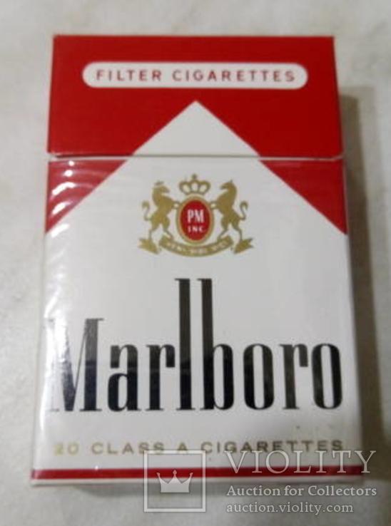 Американские сигареты marlboro купить купить электронные сигареты в днр