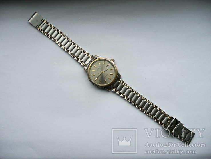 Часы ADEC, фото №3