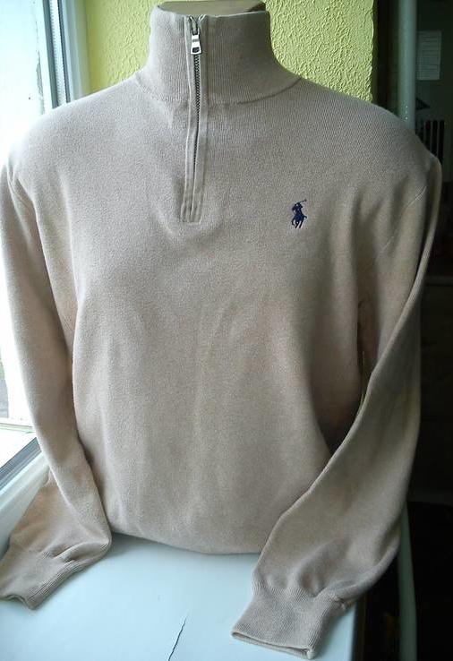 7b7382529fa Кофта Polo Ralph Lauren - «OXO VIOLITY»