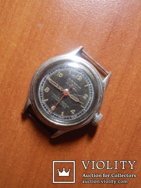 Часы Orator (Швейцария)