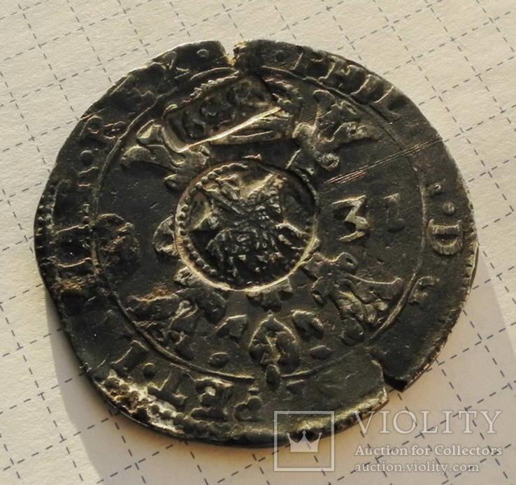 Ефимок 1655