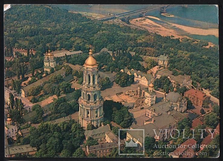 Киев, Лавра 79 г., фото №2