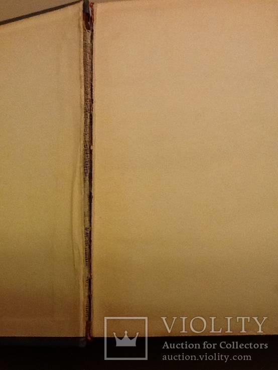 Скиталец Избранные произведения, фото №5