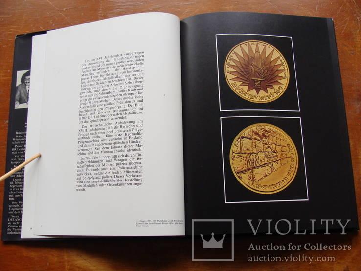 Alte Münzen Reichtum von einst. schätze von heute. Старые монеты, фото №16