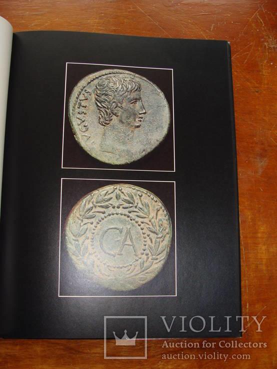 Alte Münzen Reichtum von einst. schätze von heute. Старые монеты, фото №19