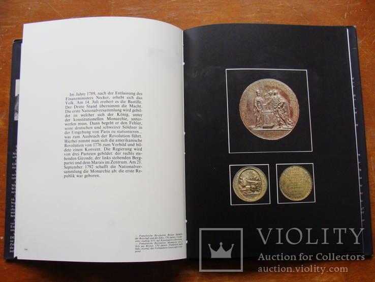 Alte Münzen Reichtum von einst. schätze von heute. Старые монеты, фото №56
