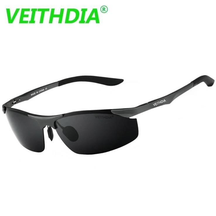 Купить glasses наложенным платежом в дербент купить очки dji за копейки в находка