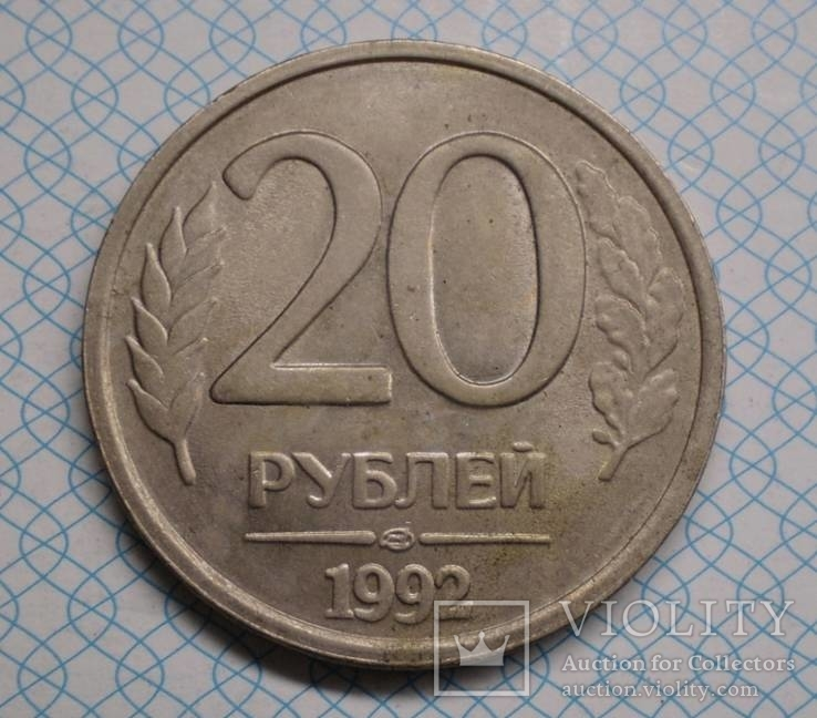Violity россия каталог монет эстонии
