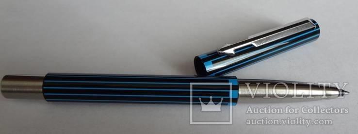 Ручка Паркер Parker, фото №3