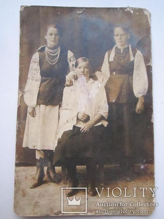 https://st.violity.com/auction/big/auctions/51/94/33/51943356.jpg