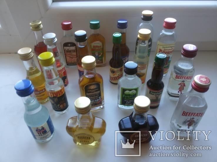 Аукцион алкогольных напитков евро как выглядит знак