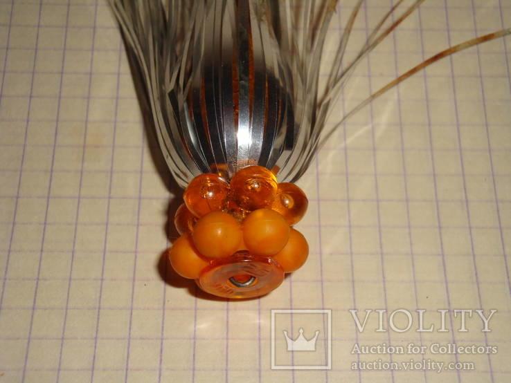 Елочная игрушка, фото №6