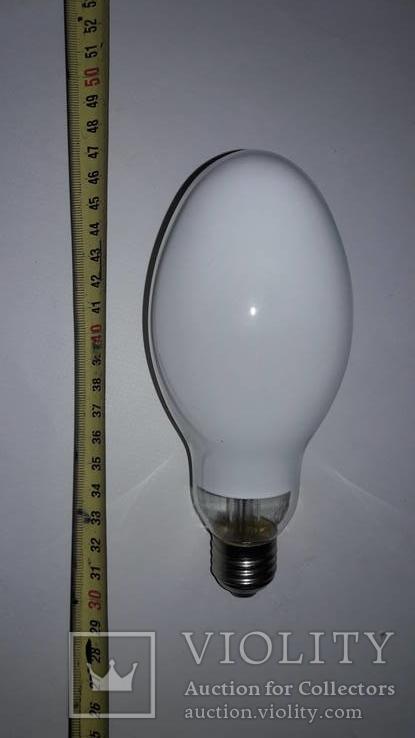 Лампочка осрам 143800