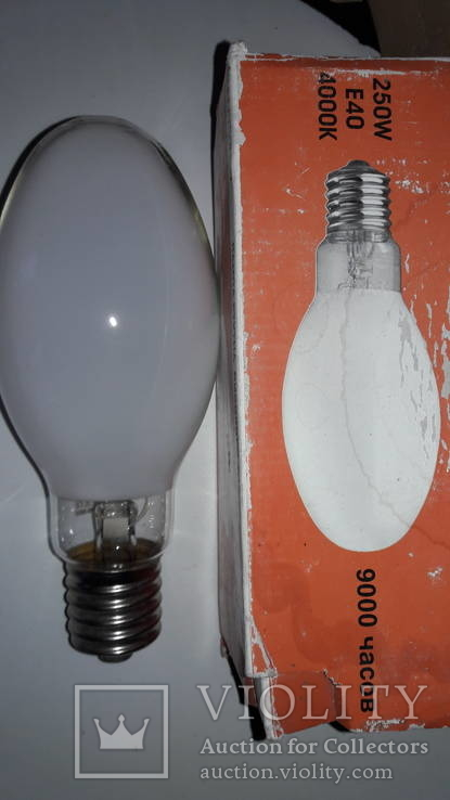 Лампочки осрам 143935