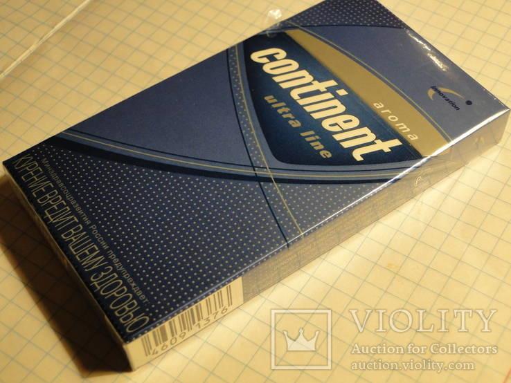 Купить сигареты континент арома магазин сигарет онлайн нижний новгород