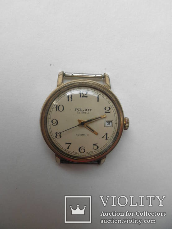 наручные часы enmex