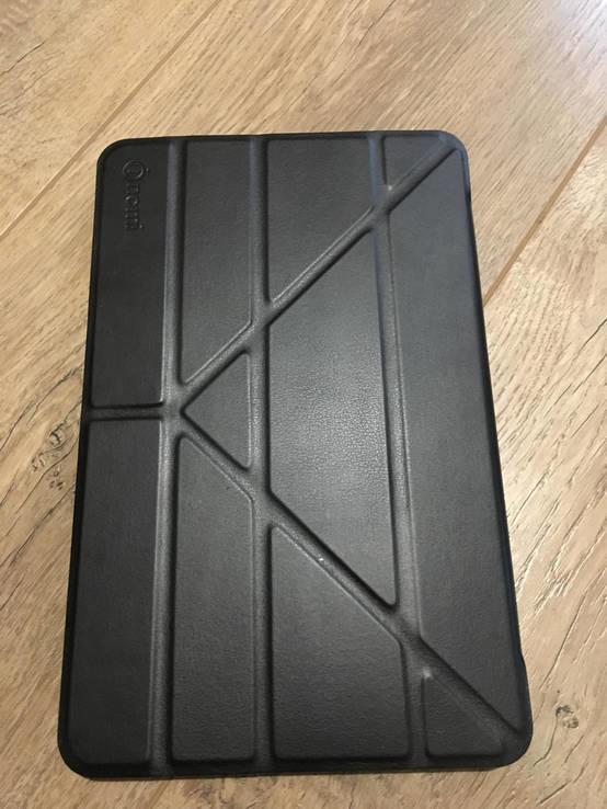 """20 штук Чехлов 10.1"""" Nomi Y-case для Nomi C10102 черный"""