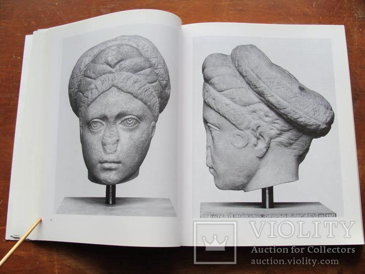 Rom und Byzanz. Рим и Византия, фото №23