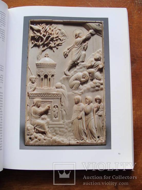 Rom und Byzanz. Рим и Византия, фото №26