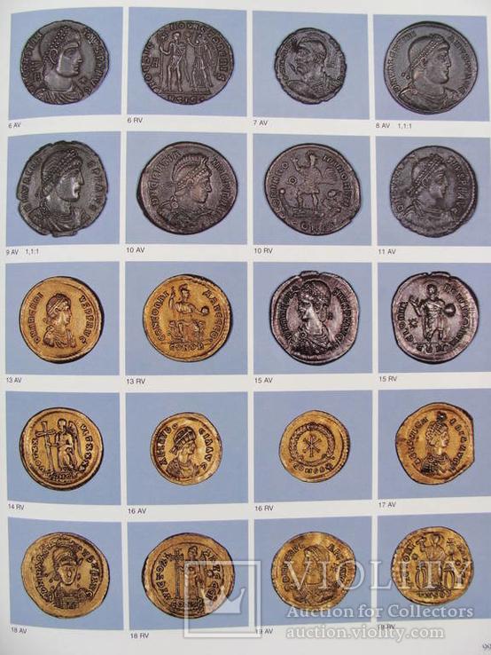 Rom und Byzanz. Рим и Византия, фото №33
