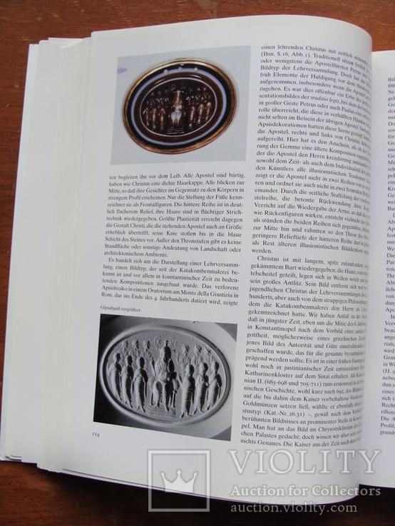 Rom und Byzanz. Рим и Византия, фото №41