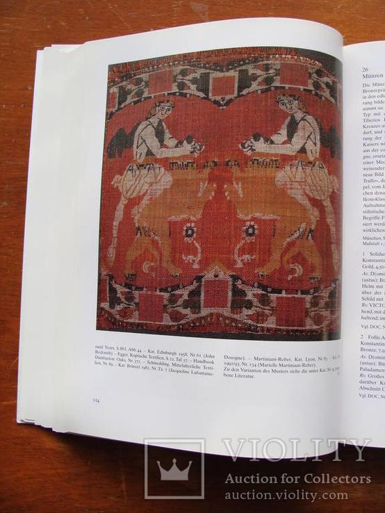 Rom und Byzanz. Рим и Византия, фото №45
