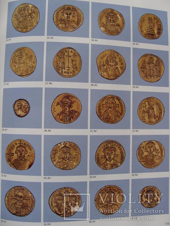Rom und Byzanz. Рим и Византия, фото №47