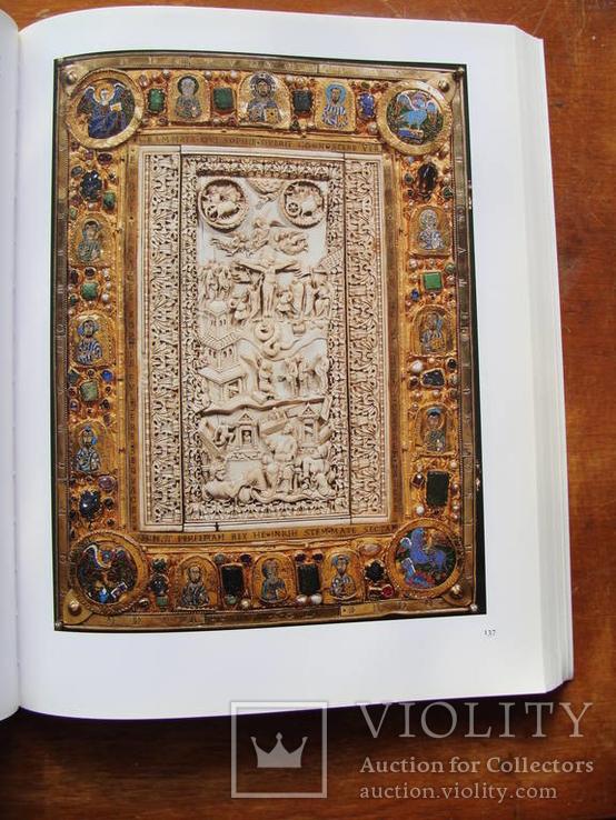 Rom und Byzanz. Рим и Византия, фото №50