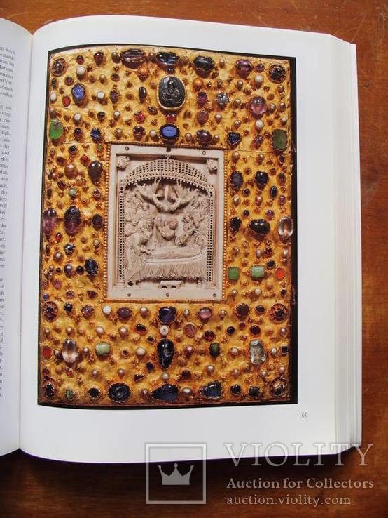 Rom und Byzanz. Рим и Византия, фото №59