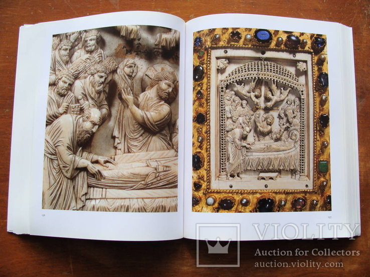 Rom und Byzanz. Рим и Византия, фото №60