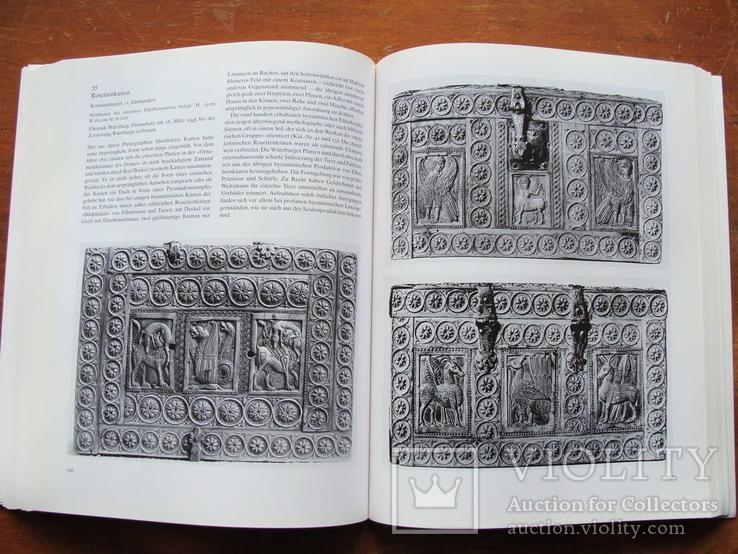 Rom und Byzanz. Рим и Византия, фото №70