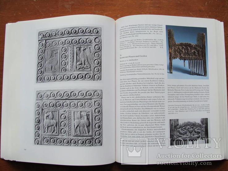 Rom und Byzanz. Рим и Византия, фото №71