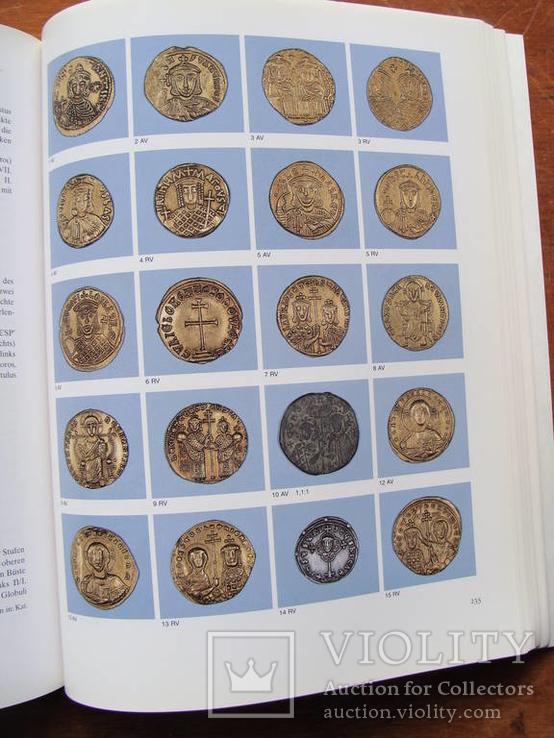 Rom und Byzanz. Рим и Византия, фото №81