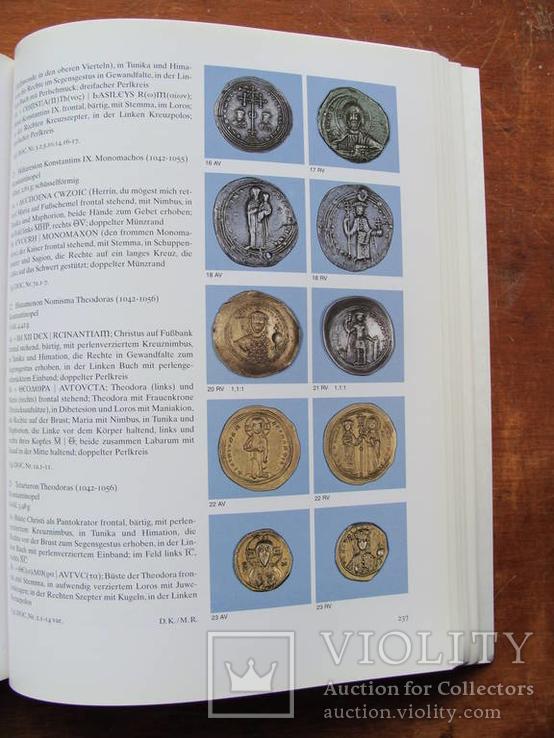 Rom und Byzanz. Рим и Византия, фото №82