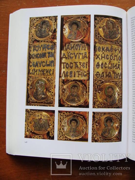 Rom und Byzanz. Рим и Византия, фото №88