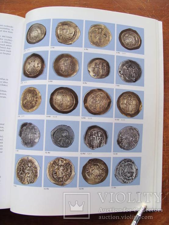 Rom und Byzanz. Рим и Византия, фото №97