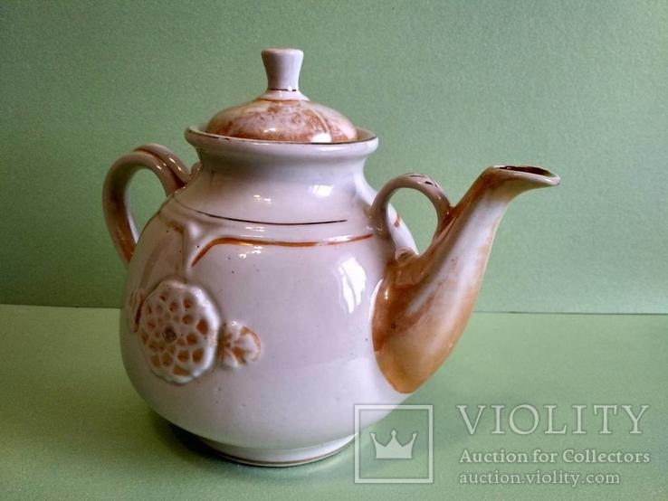 Чайник 3л, фото №3