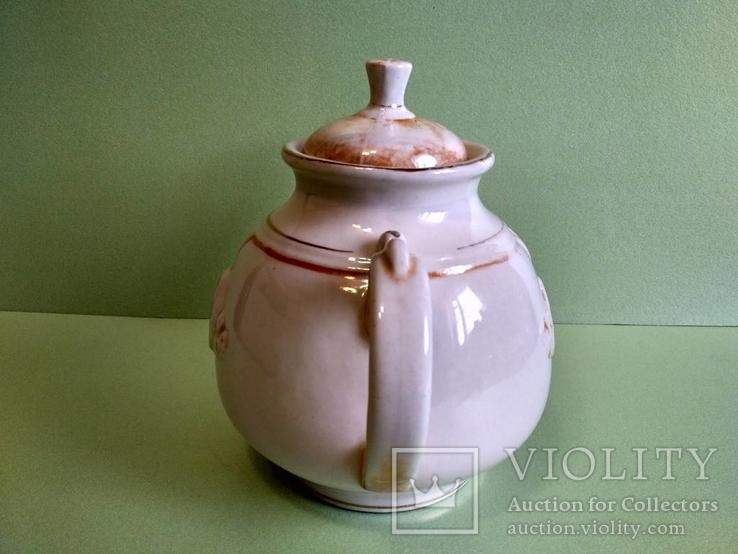 Чайник 3л, фото №8