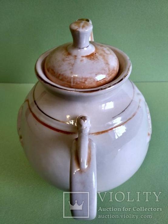 Чайник 3л, фото №13