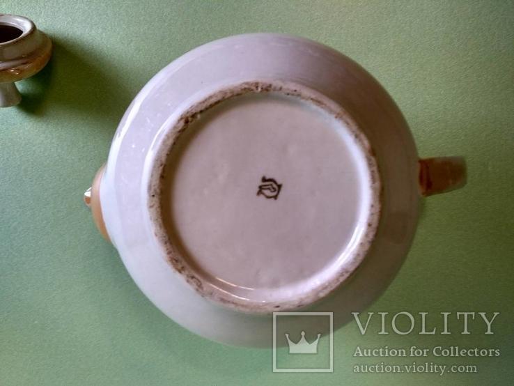 Чайник 3л, фото №21