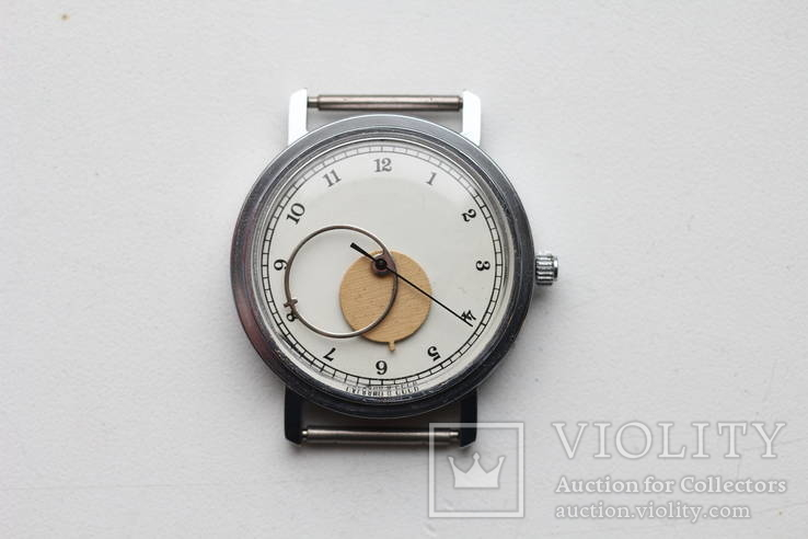 Часы наручные Ракета Коперник
